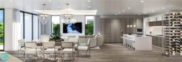 2701 NE 42nd St, Lighthouse Point, FL 33064 (MLS #F10209611) :: Castelli Real Estate Services