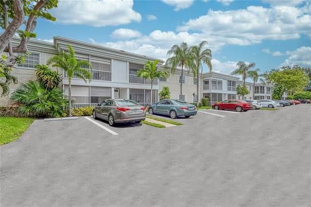 6239 Bay Club Dr #1, Fort Lauderdale, FL 33308 (#F10242804) :: Signature International Real Estate