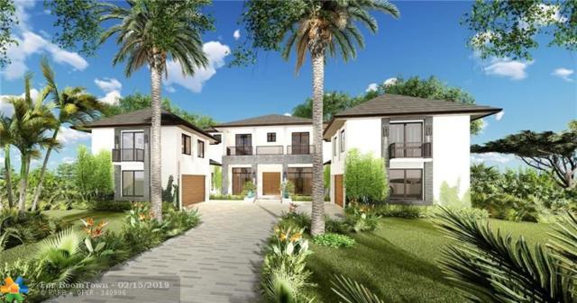 11361 NW 19th Ct, Plantation, FL 33323 (MLS #F10117174) :: GK Realty Group LLC