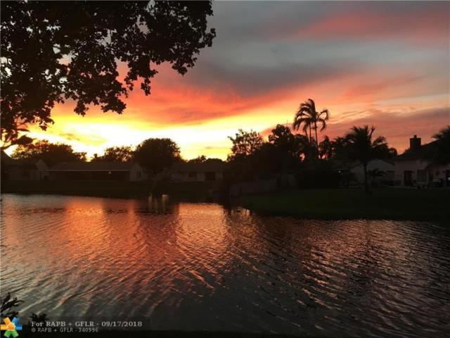 901 Cumberland Ter, Davie, FL 33325 (MLS #F10129667) :: Green Realty Properties