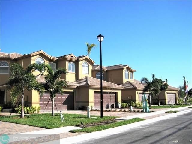 5640 SW Davie Rd, Davie, FL 33314 (#F10119648) :: Signature International Real Estate