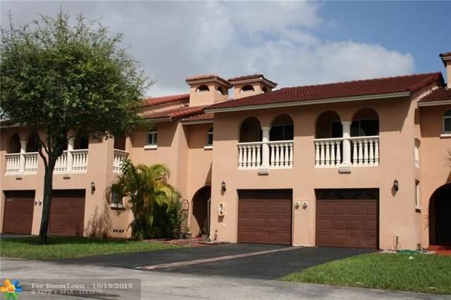 13759 SW 160th St #24, Miami, FL 33177 (MLS #F10193546) :: RICK BANNON, P.A. with RE/MAX CONSULTANTS REALTY I