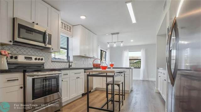 6187 Kendrick St, Jupiter, FL 33458 (MLS #F10263029) :: THE BANNON GROUP at RE/MAX CONSULTANTS REALTY I
