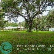 2591 SE 168 AVE, Other City - In The State Of Florida, FL 32668 (MLS #F10242098) :: Castelli Real Estate Services