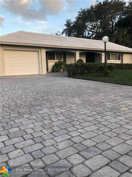 902 W Cypress Ln, Pompano Beach, FL 33069 (MLS #F10204690) :: RICK BANNON, P.A. with RE/MAX CONSULTANTS REALTY I