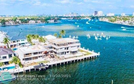 1712 SE 12th Ct, Fort Lauderdale, FL 33316 (#F10226218) :: The Reynolds Team | Compass