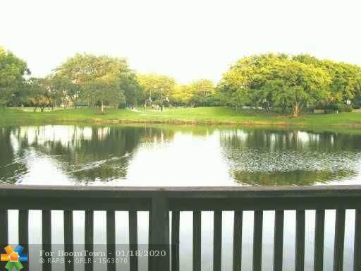 4349 SW 153rd Ct, Miami, FL 33185 (MLS #F10125176) :: Green Realty Properties