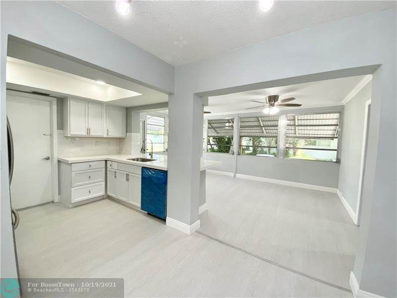 5714 65th Ave - Photo 1