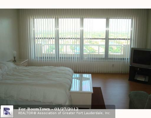 3900 Galt Ocean Dr #1508, Fort Lauderdale, FL 33308 (MLS #F1000616) :: Green Realty Properties
