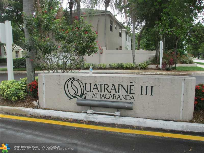 887 NW 99th Ave, Plantation, FL 33324 (MLS #F10032157) :: United Realty Group