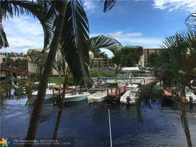 4 Royal Palm Way #204, Boca Raton, FL 33432 (MLS #F10032551) :: United Realty Group