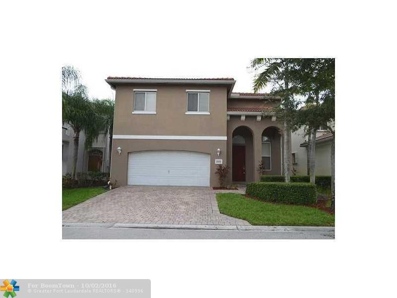 1080 Center Stone, Riviera Beach, FL 33404 (MLS #F10033616) :: United Realty Group