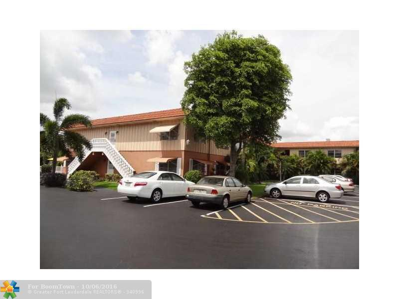 669 W Oakland Park Blvd 103B, Wilton Manors, FL 33311 (MLS #F10034223) :: United Realty Group