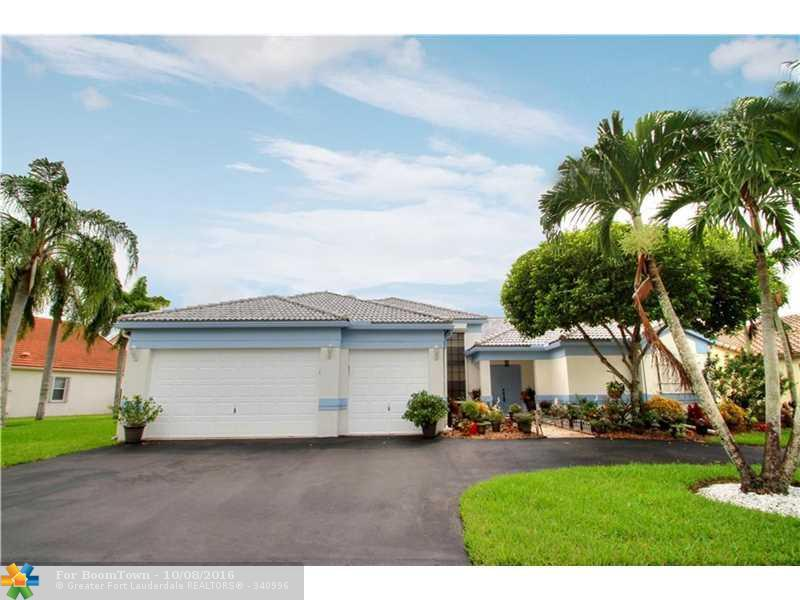 8862 Southern Orchard Rd, Davie, FL 33328 (MLS #F10034379) :: United Realty Group