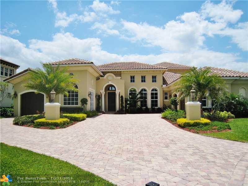 Parkland, FL 33076 :: United Realty Group