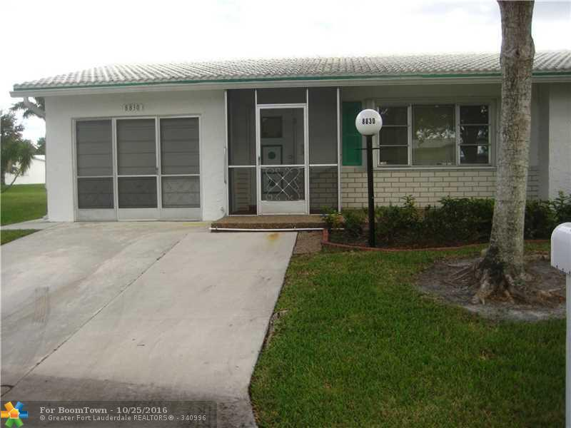 Plantation, FL 33322 :: United Realty Group
