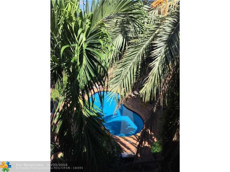 924 SE 2nd St #30, Fort Lauderdale, FL 33301 (MLS #F10036721) :: United Realty Group