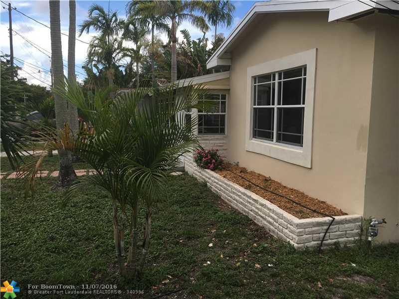 912 NE 17th Ter, Fort Lauderdale, FL 33304 (MLS #F10038261) :: United Realty Group