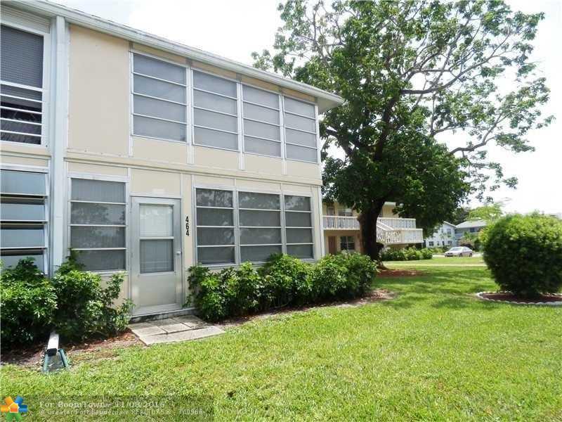 464 Durham P #464, Deerfield Beach, FL 33442 (MLS #F10038681) :: United Realty Group
