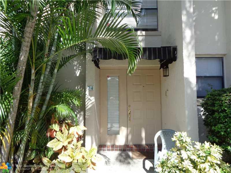 Boca Raton, FL 33487 :: United Realty Group