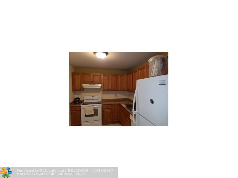 4334 9th Ave - Photo 1