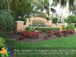 5840 NW 122nd Dr, Coral Springs, FL 33076 (MLS #F10101629) :: Green Realty Properties