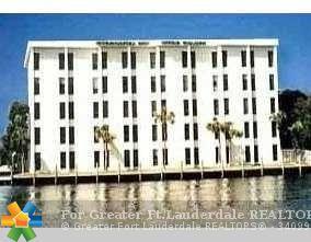 3000 NE 30TH PL #300, Fort Lauderdale, FL 33306 (MLS #F10103482) :: Green Realty Properties