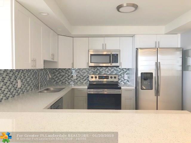 2750 NE 183rd St #2206, Aventura, FL 33160 (MLS #F10103784) :: Green Realty Properties
