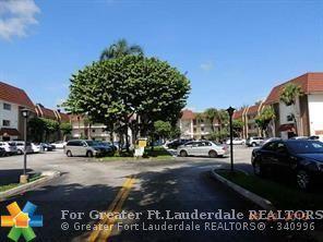 3000 Riverside Dr 109-1, Coral Springs, FL 33065 (MLS #F10103966) :: Castelli Real Estate Services