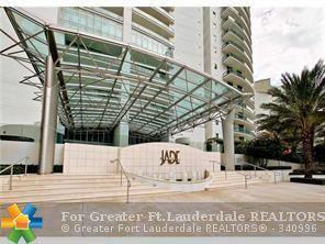 1331 Brickell Bay Dr #1202, Miami, FL 33131 (MLS #F10103972) :: Green Realty Properties