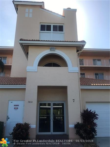 5810 Crystal Shores Dr #204, Boynton Beach, FL 33437 (MLS #F10104158) :: Green Realty Properties