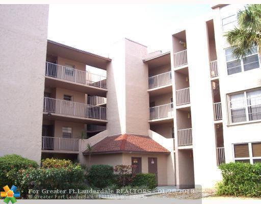 9460 Live Oak Pl #209, Davie, FL 33324 (MLS #F10105027) :: Green Realty Properties