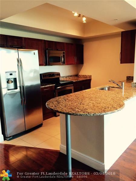 7275 SW 90 Way G304, Miami, FL 33156 (MLS #F10107203) :: Green Realty Properties