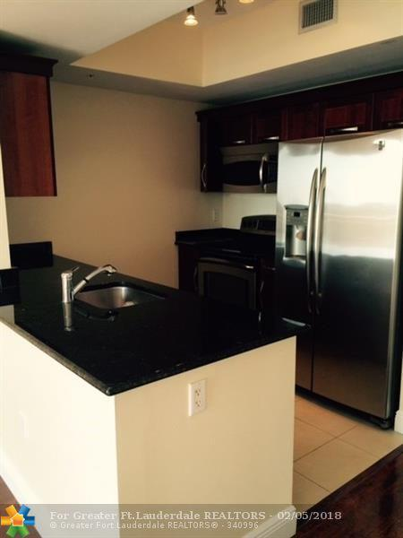 7275 SW 90 Way G604, Miami, FL 33156 (MLS #F10107245) :: Green Realty Properties