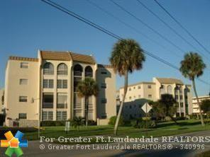 4211 NW 41st St #202, Lauderdale Lakes, FL 33319 (MLS #F10107922) :: Green Realty Properties