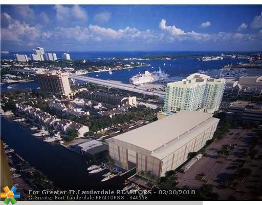 1801 SE 17th St #51, Fort Lauderdale, FL 33316 (MLS #F10109780) :: Green Realty Properties