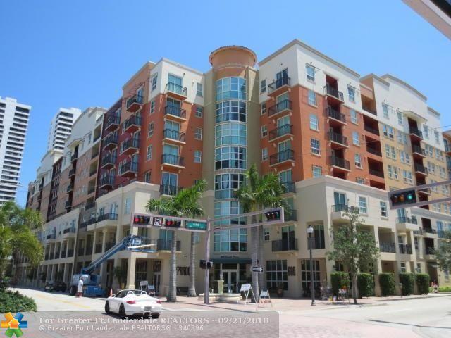 600 S Dixie Hwy #639, West Palm Beach, FL 33401 (MLS #F10109959) :: Green Realty Properties