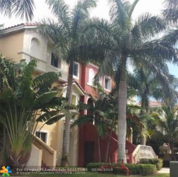 425 Bayfront Dr #425, Boynton Beach, FL 33435 (MLS #F10112101) :: Green Realty Properties