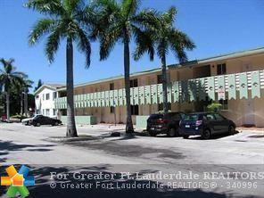 980 NE 170th St #102, North Miami Beach, FL 33162 (MLS #F10113221) :: Green Realty Properties