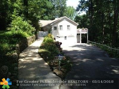 150 Rork, Other City - Not In The State Of Florida, NC 28739 (MLS #F10113265) :: Green Realty Properties