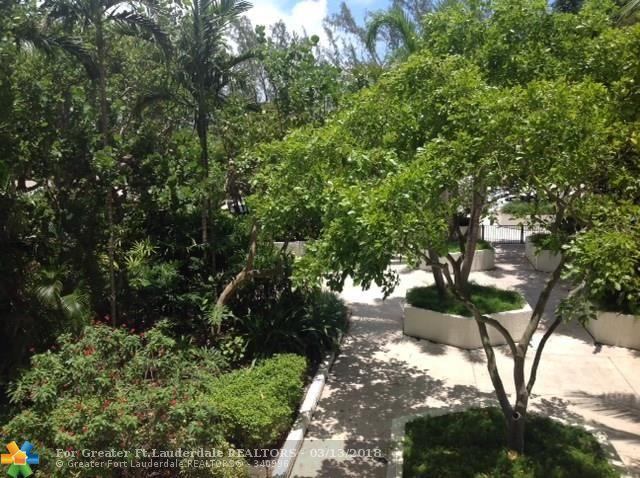 3200 N Port Royale Dr #308, Fort Lauderdale, FL 33308 (MLS #F10113297) :: Green Realty Properties