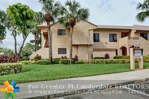 15814 Loch Maree Ln #3301, Delray Beach, FL 33446 (MLS #F10113848) :: Green Realty Properties