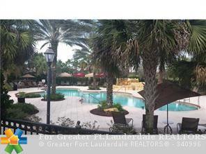 9641 Ginger Ct, Parkland, FL 33076 (MLS #F10113995) :: The Dixon Group