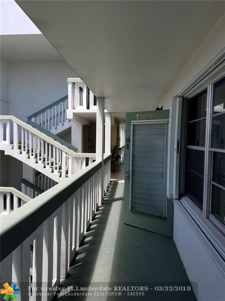 Deerfield Beach, FL 33442 :: The Dixon Group