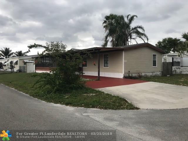 11614 Venetian Ave, Boca Raton, FL 33428 (MLS #F10114457) :: The Dixon Group