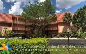 9200 Lime Bay Blvd #209, Tamarac, FL 33321 (MLS #F10114766) :: Green Realty Properties