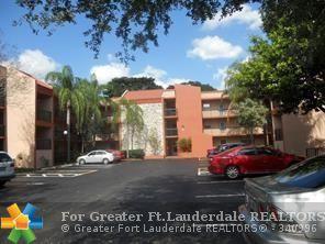 3070 Holiday Springs Blvd #306, Margate, FL 33063 (MLS #F10115141) :: Green Realty Properties