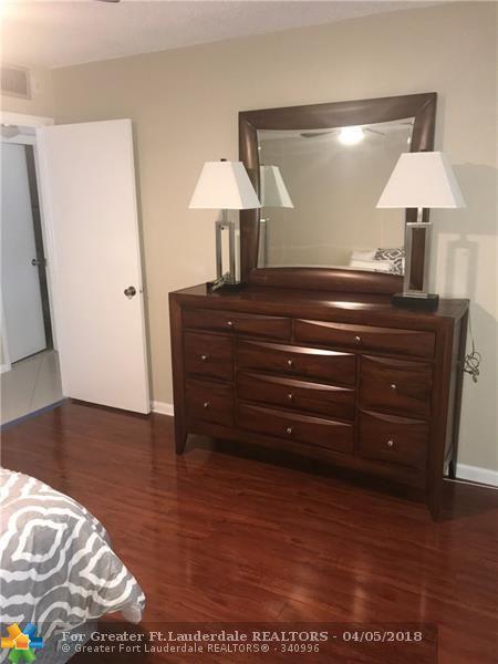 1035 Ventnor H #1035, Deerfield Beach, FL 33442 (MLS #F10115275) :: Green Realty Properties
