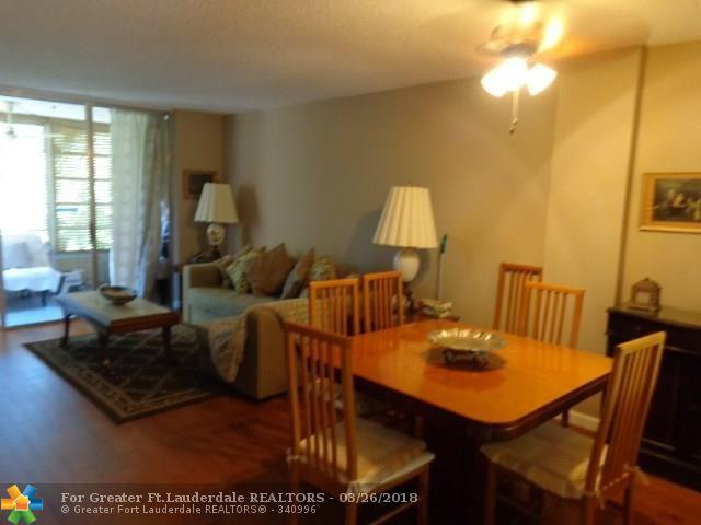 3000 NW 48 TERRACE #423, Lauderdale Lakes, FL 33313 (MLS #F10115278) :: Green Realty Properties