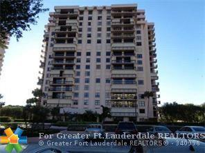 2003 N Ocean Blvd #203, Boca Raton, FL 33431 (MLS #F10115526) :: Green Realty Properties